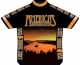 2013 AMBR Jersey Design