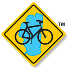 Tahoe Bicycle Coalition