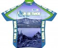 2013 TDT Jersey