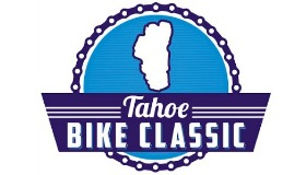 Tahoe Bike Classic