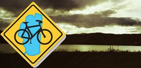 Lake Tahoe Bike Coalition