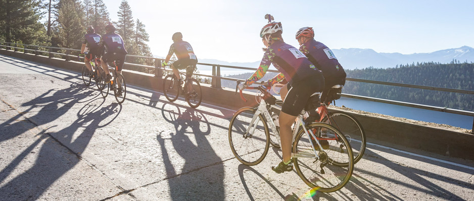 Homeslide1-America's-Most-Beautiful-Bike-Ride