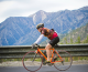Tour of the Carson Valley Photo Gallery