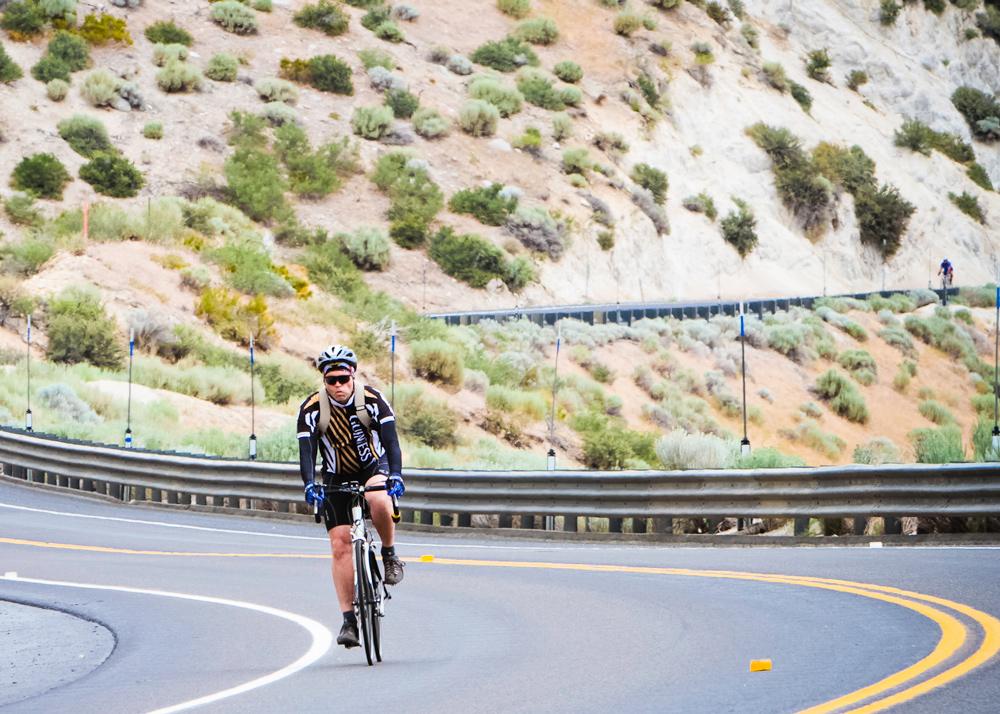 Tour the Carson Valley