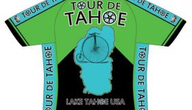 Want to order a Tour De Tahoe 2017 jersey?